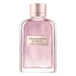 Abercrombie & Fitch First Instinct Woman