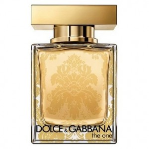 Dolce Gabbana (D&G) The One Baroque