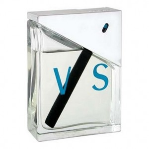Versace V/S Homme