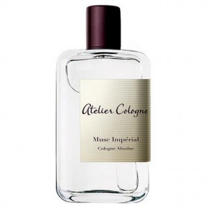 Atelier Cologne Musc Imperial