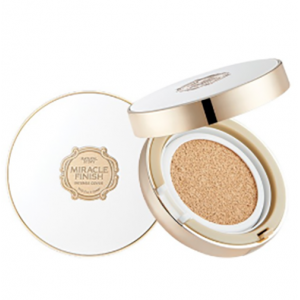 THE FACE SHOP CC INTENSE COVER CUSHION Запасной блок 15гр