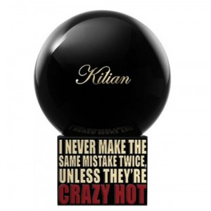 I Never Make The Same Mistake Twice, Unless They're Crazy Hot By Kilian
